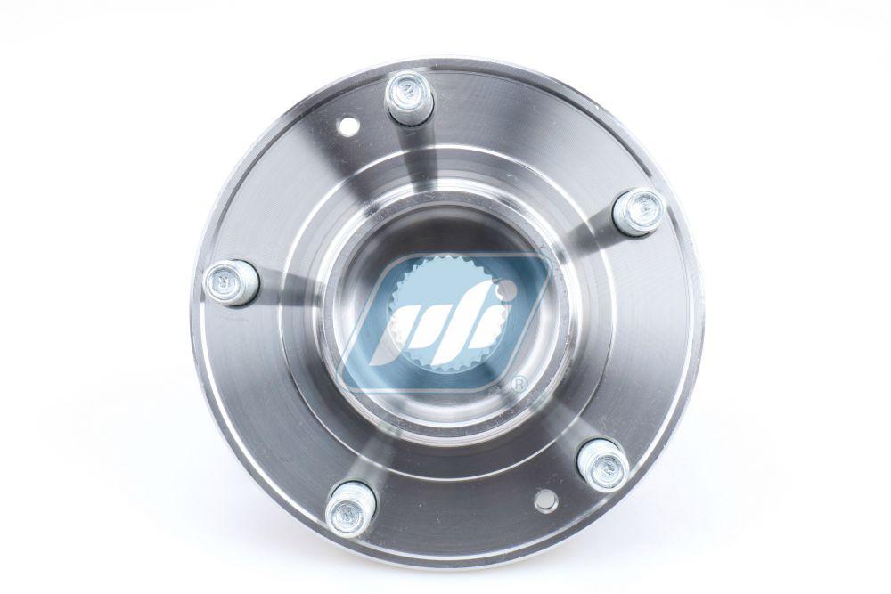 Cubo de Roda Traseiro KIA Sorento 2010 até 2015, AWD, com ABS.