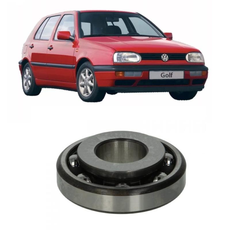 Rolamento Cambio VW Golf 1994 até 1998