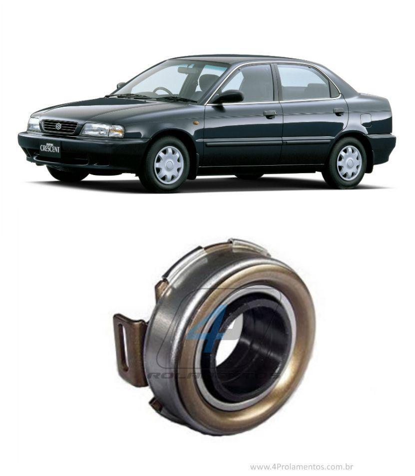 Rolamento de Embreagem Suzuki Baleno 1995-2002