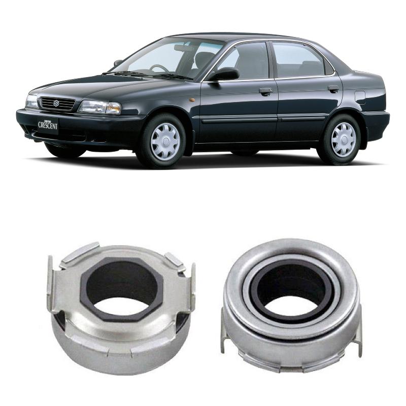 Rolamento de Embreagem Suzuki Baleno 1995 até 2002