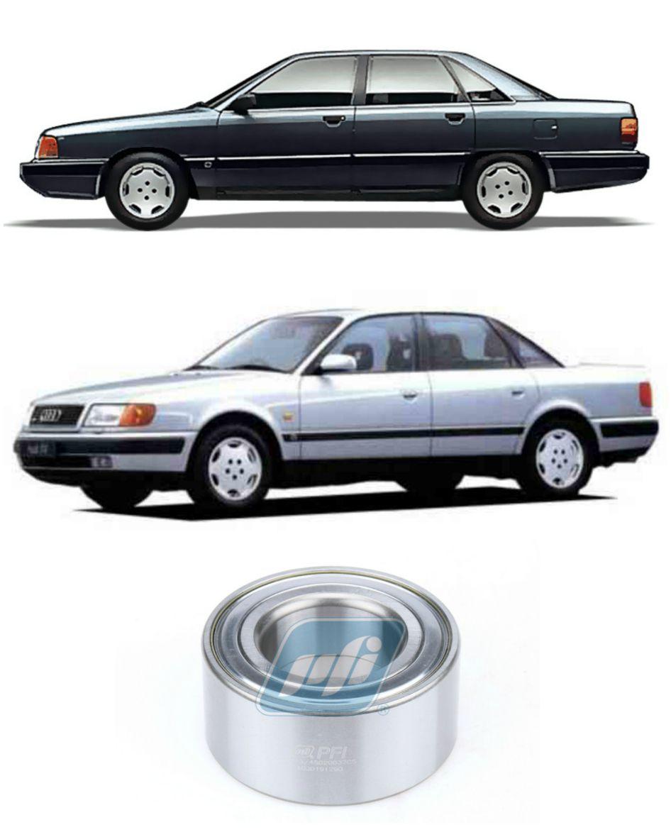 Rolamento de Roda  AUDI 100/200 1982-1994