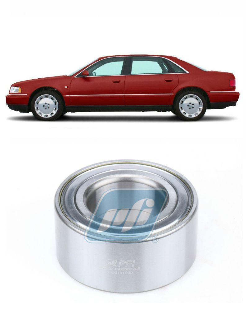 Rolamento de Roda Audi A8 1992-2002