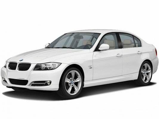 Rolamento de Roda Dianteira BMW 325xi 2005-2013 com ABS