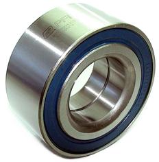 Rolamento de Roda Dianteira CITROËN Xsara (1.6L) 1997-1999, sem ABS