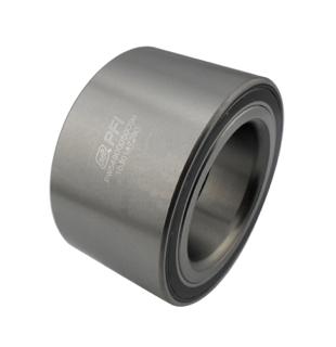Rolamento de Roda  Traseira MERCEDES BENZ GL500 2006-2012