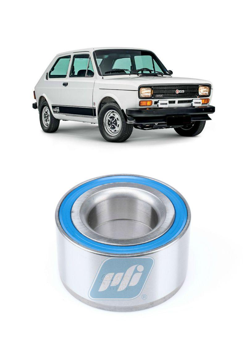 Rolamento de Roda Dianteira FIAT 147 1985-1986