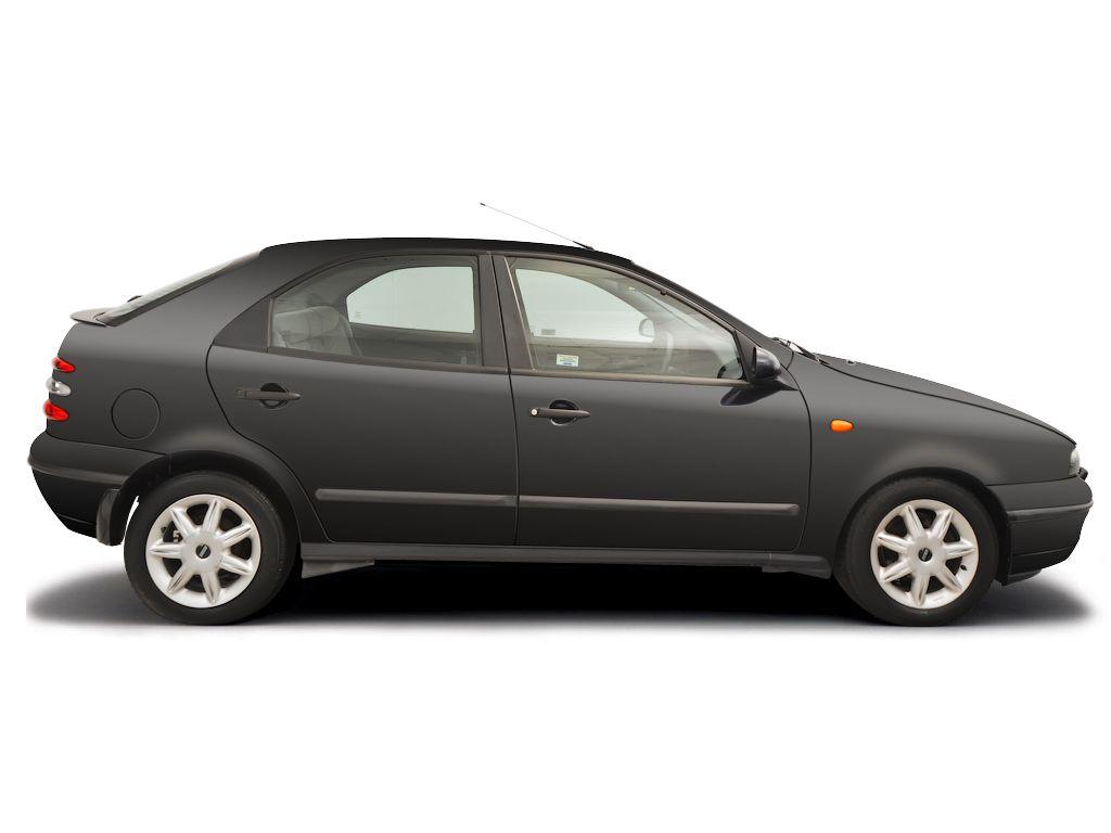 Rolamento de Roda Dianteira FIAT Brava 1999-2003