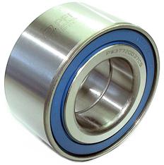Rolamento de Roda Dianteira FIAT Marea (1.6L/1.8L) 1999-2007, sem ABS
