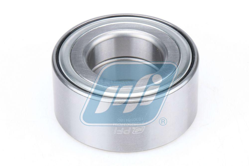 Rolamento de roda Dianteira FIAT Stilo (2.4L) 2002 até 2011, com ABS