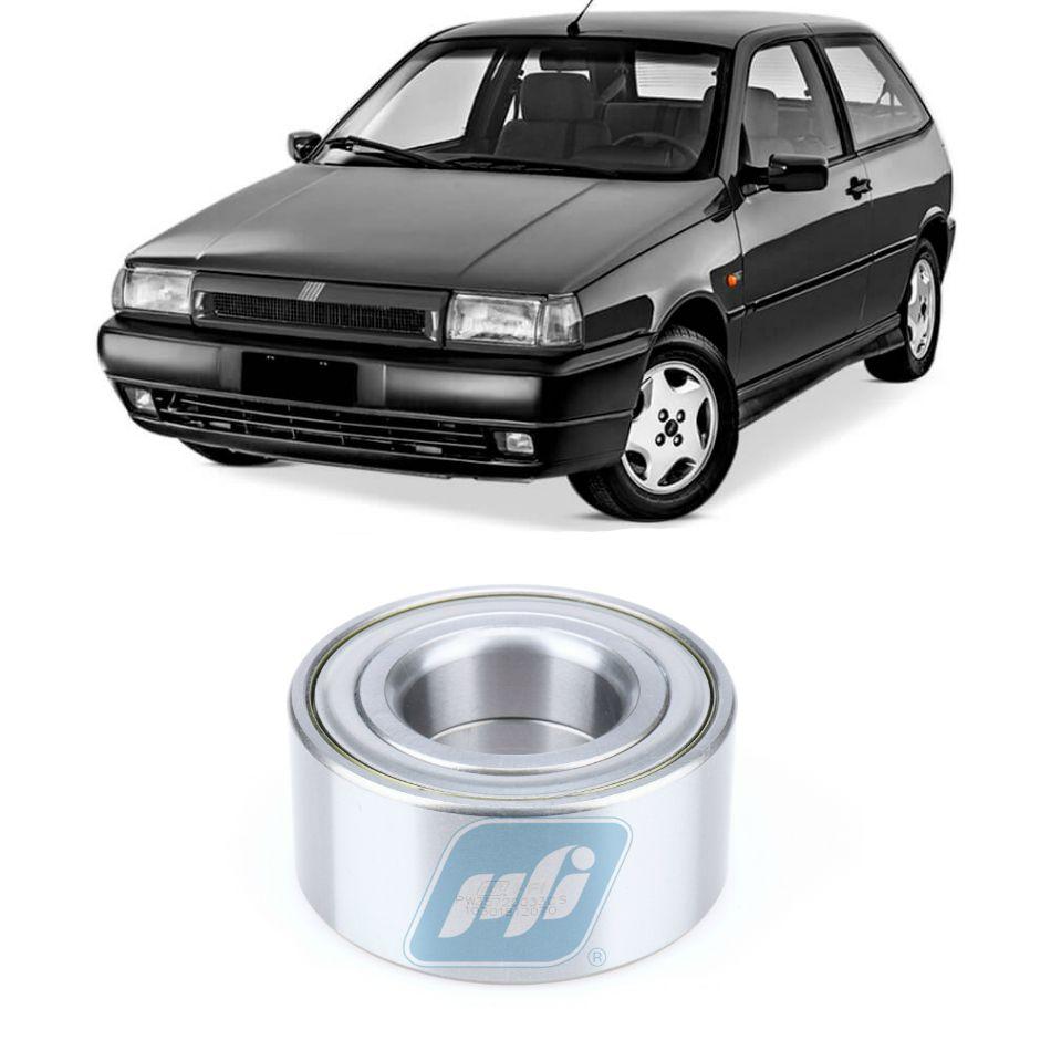 Rolamento de Roda Dianteira FIAT Tipo (1.6L) 1993-1997