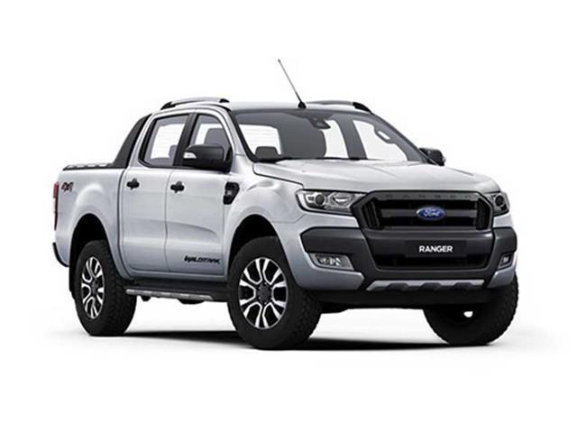 Rolamento de Roda Dianteira FORD Ranger 2013-2018, com e sem ABS.