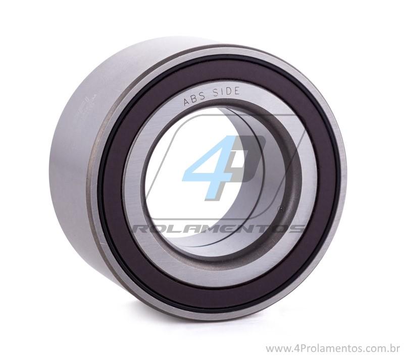 Rolamento de Roda Dianteira JEEP Compass 2007-2015 com ABS