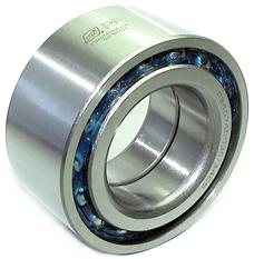 Rolamento de Roda Dianteira MITSUBISHI Colt 1991-1997