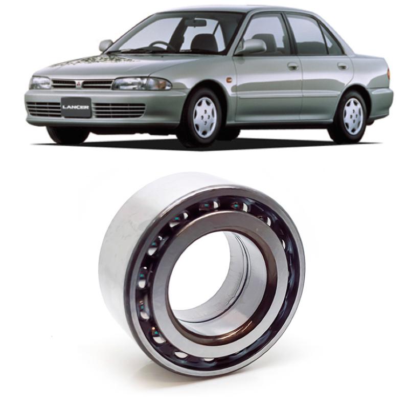 Rolamento de Roda Dianteira MITSUBISHI Lancer 1992 até 1999