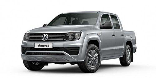Rolamento de Roda Dianteira VW Amarok 2010-2019