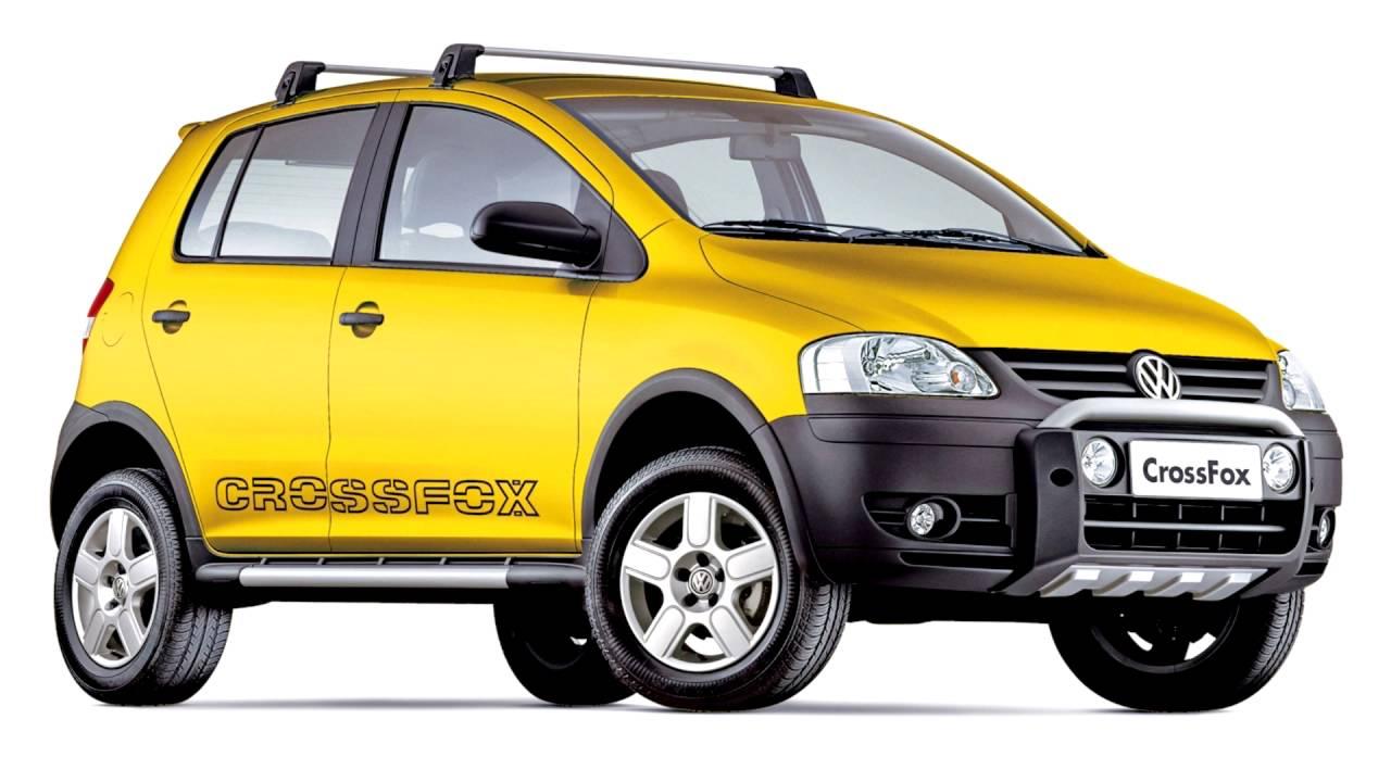 Rolamento Roda Dianteira VW Crossfox 2004 até 2013, 4 furos, sem ABS