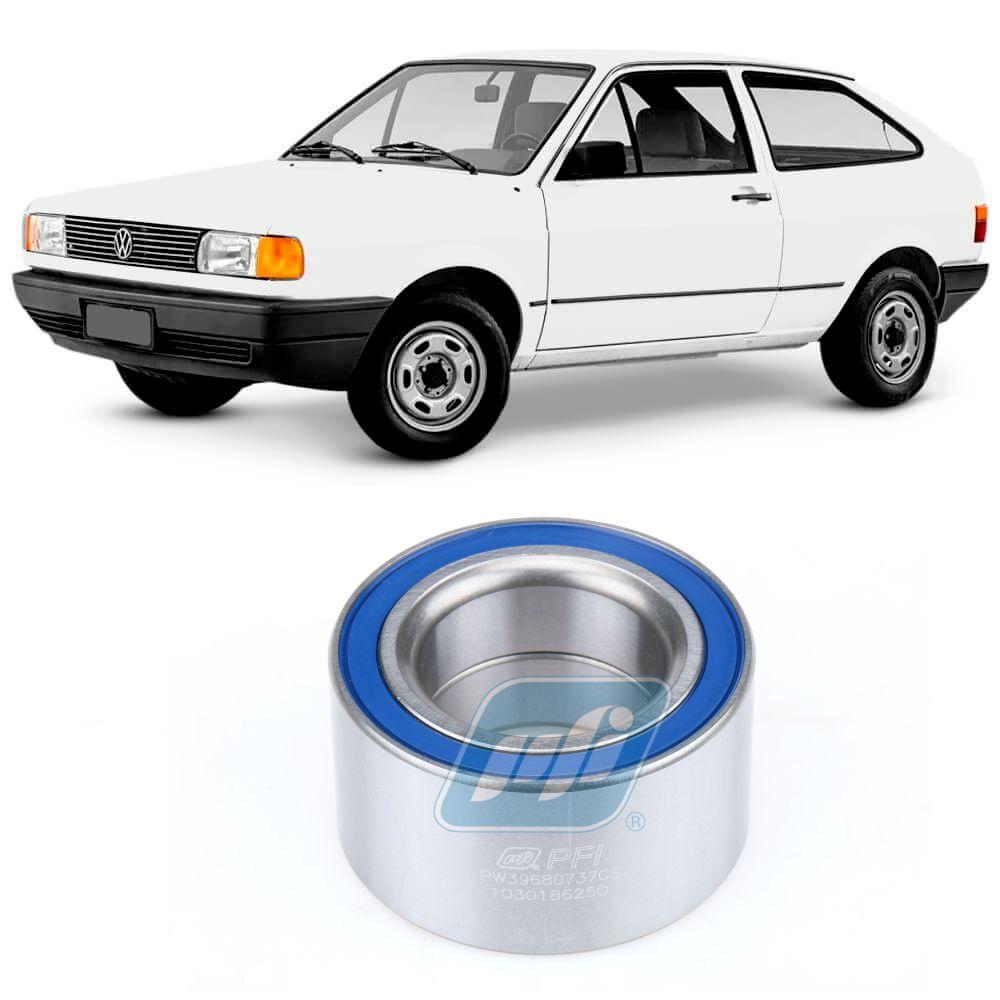 Rolamento de Roda Dianteira VW Gol 1980-1994
