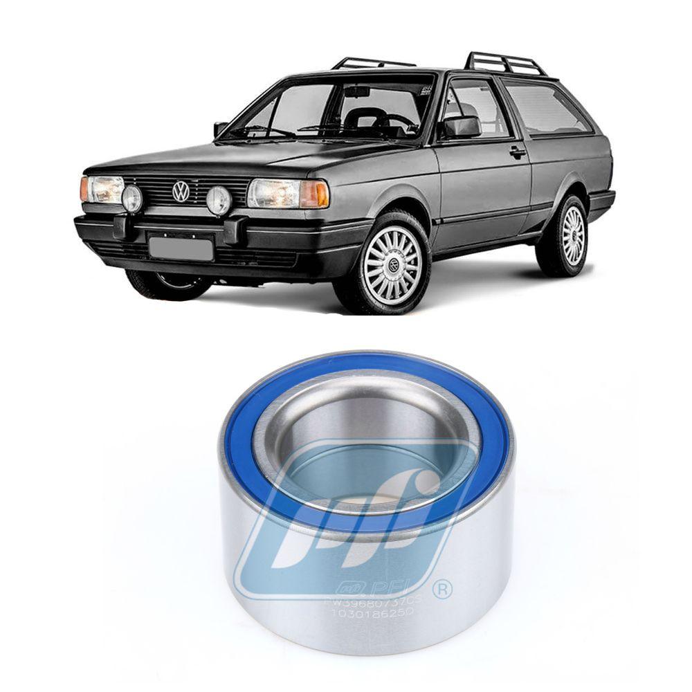 Rolamento de Roda Dianteira VW Parati 1983-1994