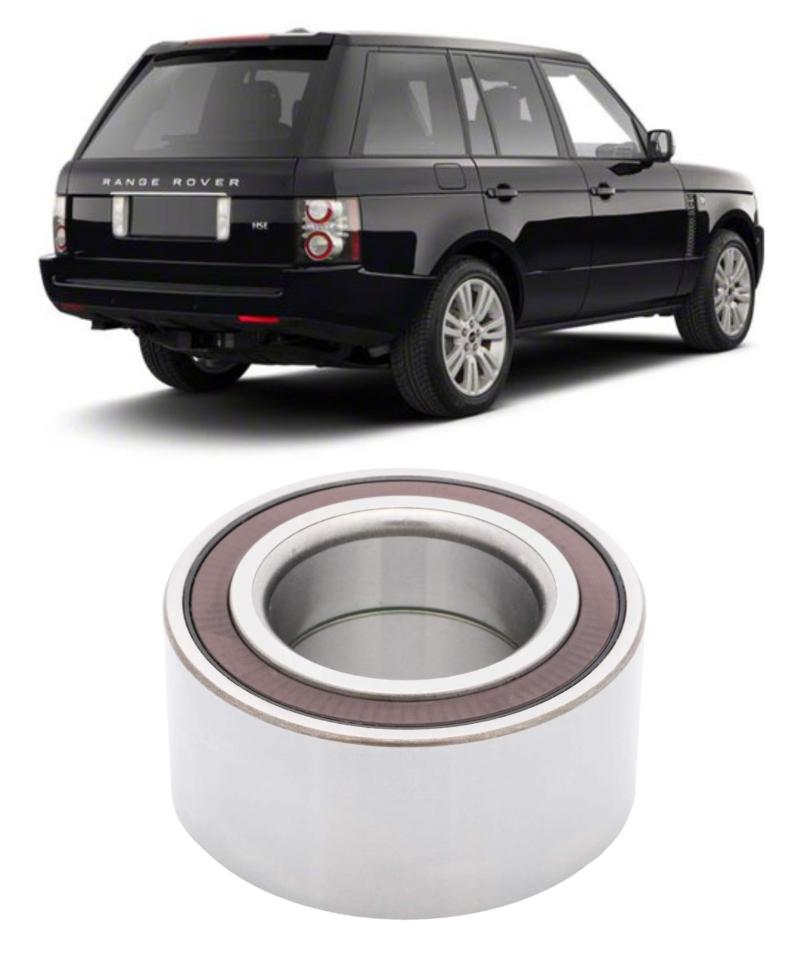 Rolamento de Roda LAND ROVER Range Rover 2001 até 2012