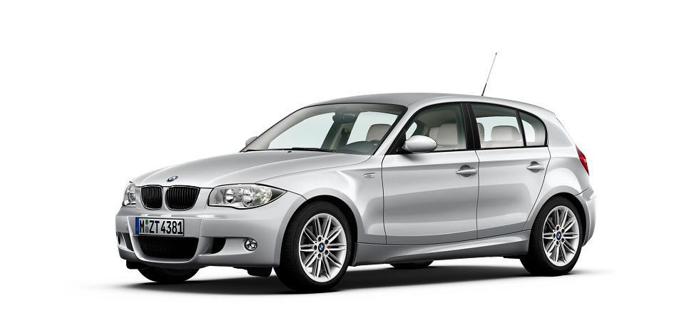 Rolamento de Roda Traseira BMW 116, 118, 120, 125, 2006-2013.