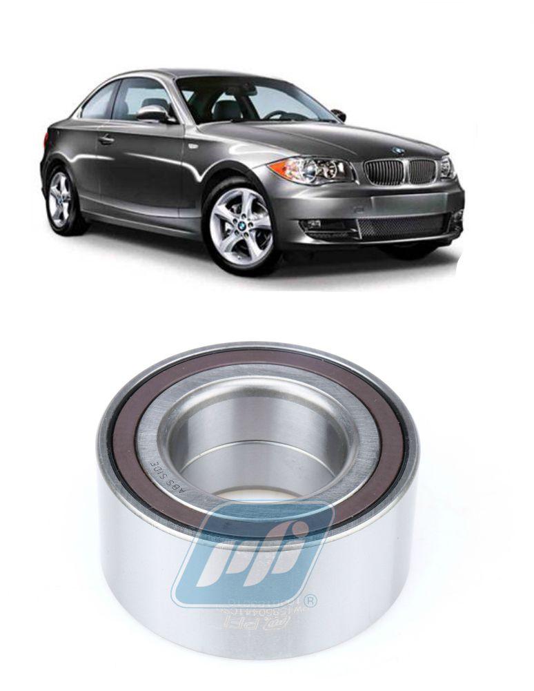 Rolamento de Roda Traseira BMW 128i 2007-2011