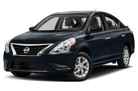 Rolamento de Roda Traseira Nissan Versa 2011-2018
