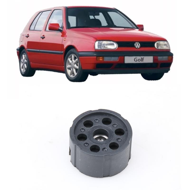 Rolamento Embreagem VW Golf 1994 até 1998