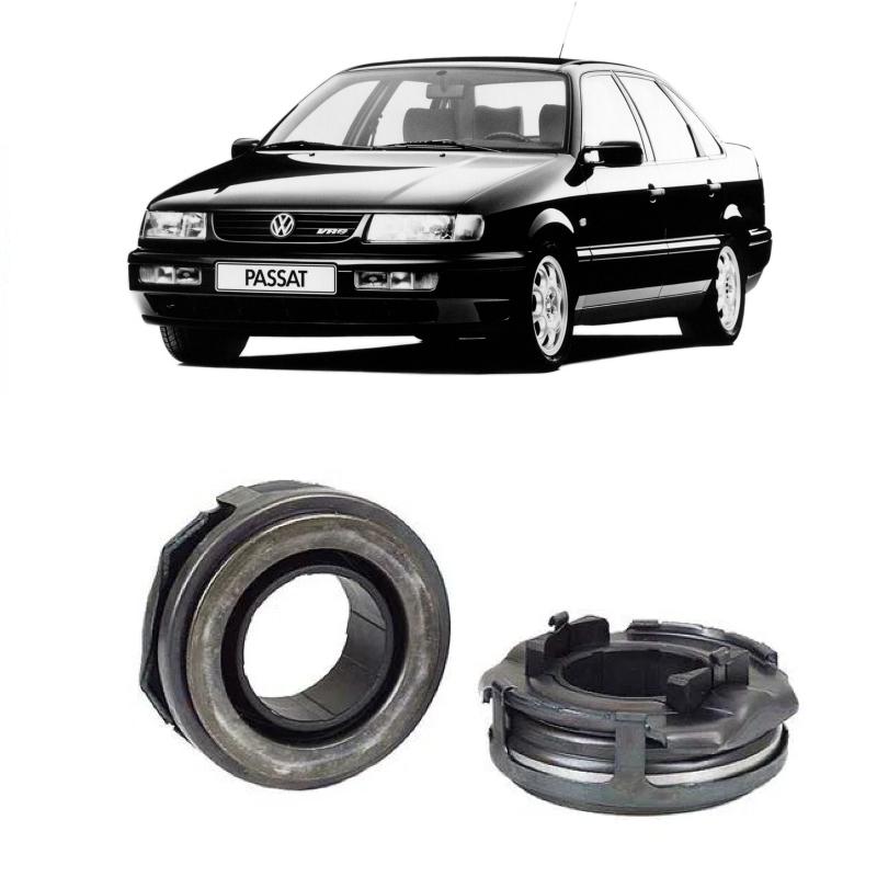 Rolamento Embreagem VW Passat 1990 até 1996