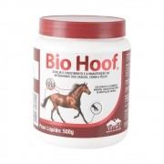 Bio Hoof 500g - Suplemento Cavalos - Vetnil
