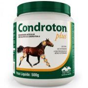Condroton plus 500 gr