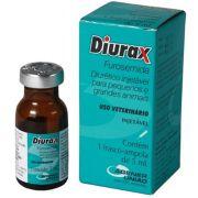 DIURAX 5ML