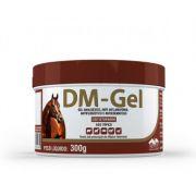 DM-Gel 300g