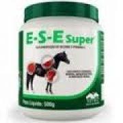 E-S-E Super 500g