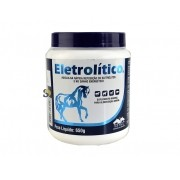 Eletrolitico Pó 650 gr Vetnil