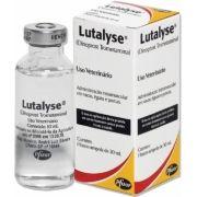 LUTALYSE (DINOPROST TROMETAMINA) - 30ml