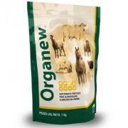 Organew 01kg