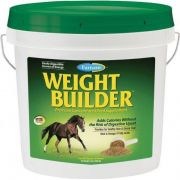 Weight Builder 3.630 KG