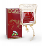 Egg PPU 500ml