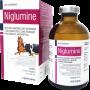 NIGLUMINE FRASCO 50ML