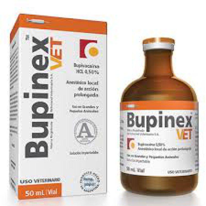 Bupinex Vet 50 ml