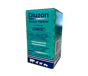 DIUZON 50ML