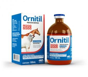 Ornitil  100ml
