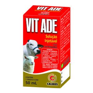 VIT ADE 200ml