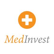 Curso Online MEDinvest 2018: Iniciativa pioneira de Educação Financeira essencial para o médico e demais Profissionais da Saúde - Exclusivo