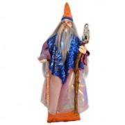 Alden - O mago amigo (modelo.121)