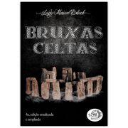 Bruxas Celtas