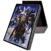 Caixa de Tarô - Deus Odin (5)