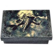 Caixa de Tarô - Mago