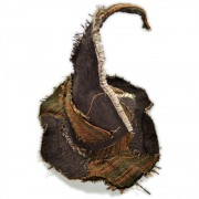 Chapéu de Bruxa - modelo (11)