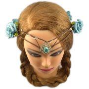 Coroa de Flores (2)